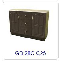 GB 28C C25